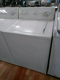 KENMORE TOP LOAD WASHER ONLY Ontario, 91762