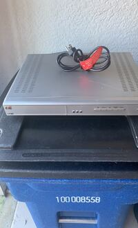 Dish Network Receiver 211 Fort Myers, 33908