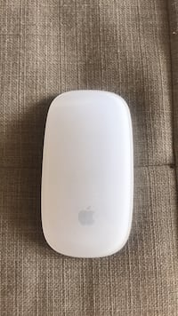 white and gray wireless mouse Los Angeles, 90046
