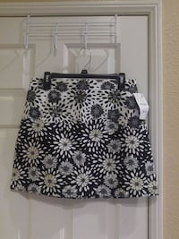 New Large $5 Victorville, 92394