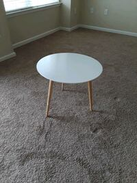 Child's play table Frederick, 21702