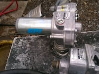 Feul tank pumps and accessories Point of Rocks