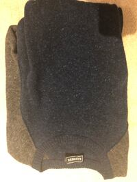 Express - S - Mens Sweater Mississauga