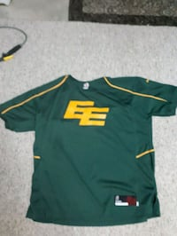 2XL Eskimos jersey new  Devon, T9G 2C9