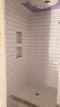 bathroom remodeling good prices Elkridge