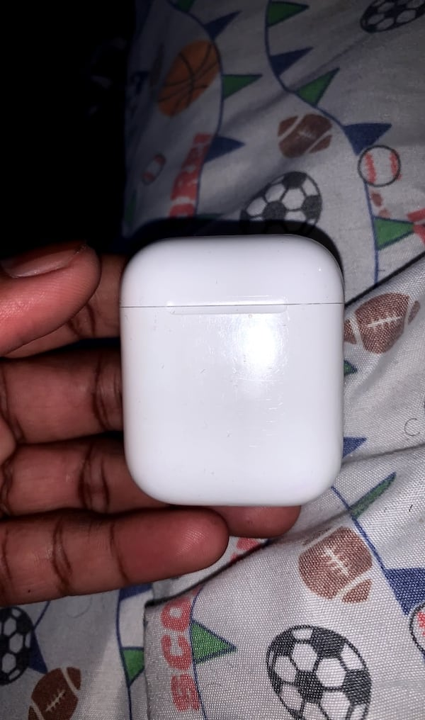 AirPods 1