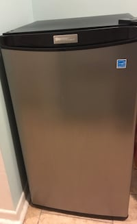 Danby 4.4 cu. ft. PICK UP ONLY (firm) Ottawa, K1S 1W9