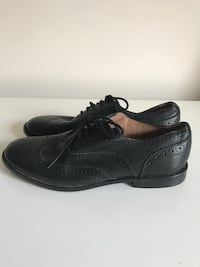 Size:7.5 Women shoes  Arlington, 22202
