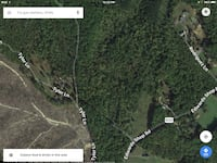 37.74 Acres of Raw Land FOR SALE BY OWNER Elkwood
