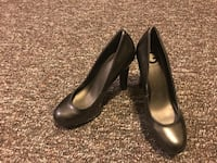G by GUESS size 8 1754 mi