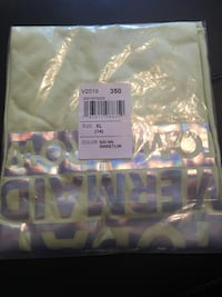 5 pack Girls Glitter Graphic Tee (Childrens Place) Omaha, 68108