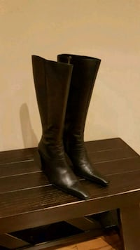 ladies shoes size 38. new, no box Mississauga, L4Z 2X3