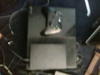 Xbox 1with 28 games Bellflower, 90706