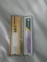 Ddr3 Red Deer, T4N 0W6