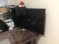 Used Samsung Smart Tv Wall Mount For Sale In New York Letgo