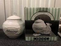 Blessings Jar (Count your blessings)  Eastvale, 92880
