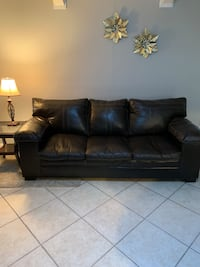 Awesome couch in awesome condition! San Antonio, 78228