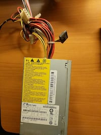 250W Computer Power Supply Ashburn, 20147