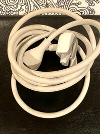 NEW APPLE MACBOOK MAGSAFE POWER EXTENSION CORD Toronto