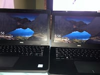 2 DELL laptops  Washington, 20010