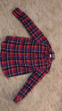 Cat & Jack boys size L 12/14 Dalton, 30721