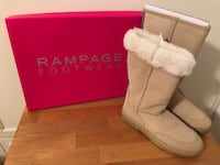 Boots by Rampage Virginia Beach, 23452