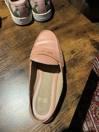 Johnston & Murphy Women's shoes