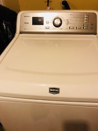 Maytag washer and dryer  Orlando, 32819