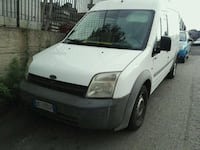Ford transit Connect  Misterbianco, 95045