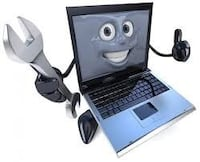 Data recovery Mississauga
