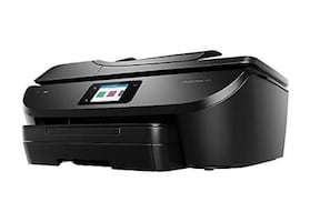 HP Envy Photo 7855 All-in-One - multifunction printer - color