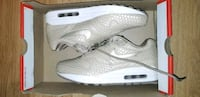 Nike air max 1 West Yorkshire, BD6 3JS
