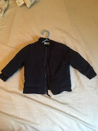 Toddler baby 12-18 months fall jacket Erie, 16507