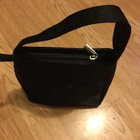 Black evening party wedding accessories bag London, E4 7RY