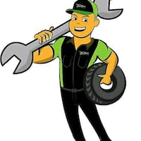 Auto Mobile Mechanic Brampton