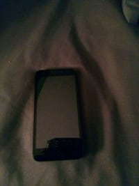 At&t smart phone Beaumont, 77703