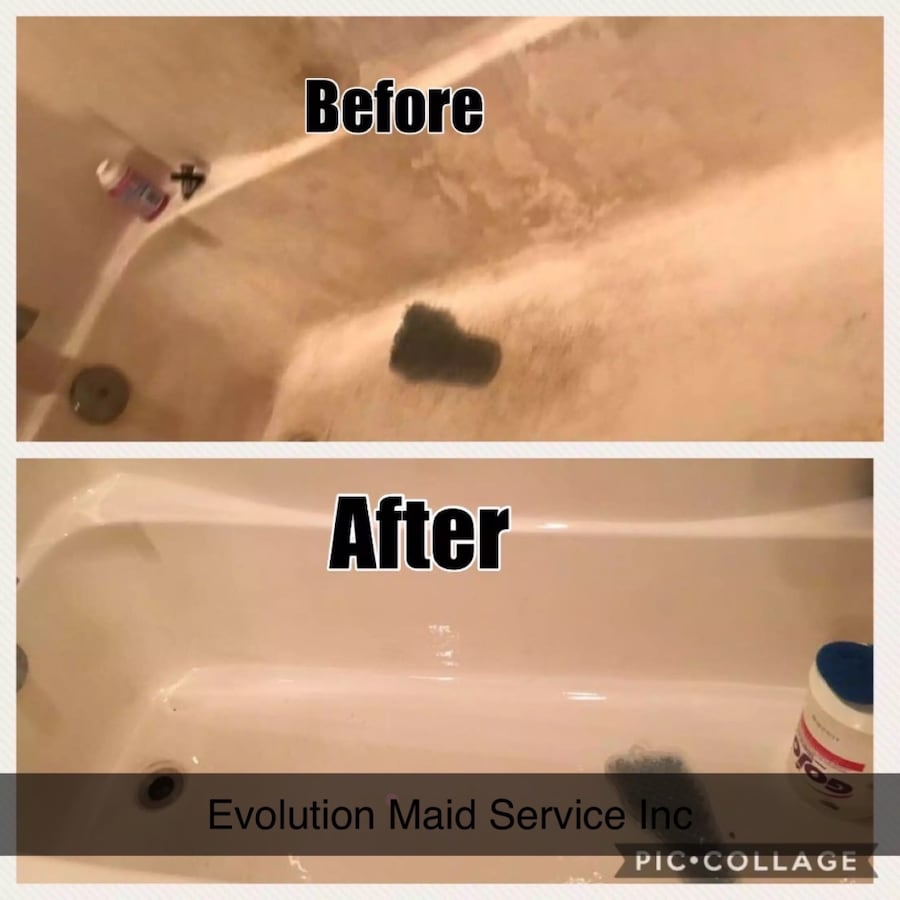 House cleaning 483aa84f-ae29-41c7-9581-9109f3e8a352
