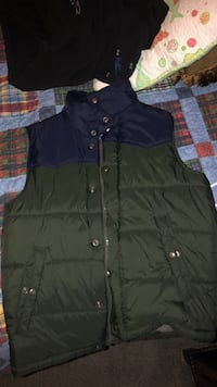 71526c5004539 Used Small jacket (American eagle) for sale in Morristown - letgo
