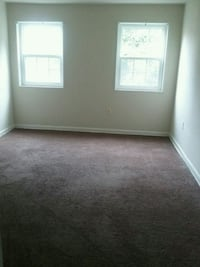 ROOM For Rent 1BR  Adelphi