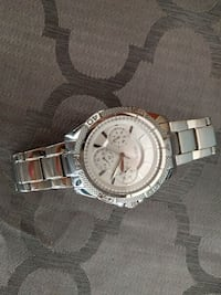 GUESS WATCH - Woman's