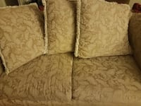 Tan Sofa set Las Vegas, 89148