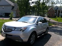 Acura - MDX - 2007 McLean, 22102