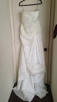 Wedding/prom dress La Vergne, 37086
