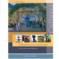 Cultures of the United States   Covina, 91722