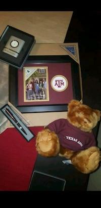 Texas A&M graduation merch Carrollton, 75006