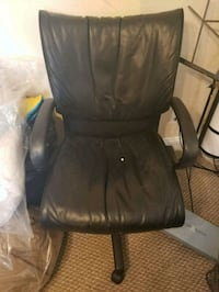 Desk chair  Springfield, 22150