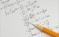 Math tutor - more than 15 years of teaching high school Math. Offering tutoring for Math 8- Calculus 12.  Port Coquitlam