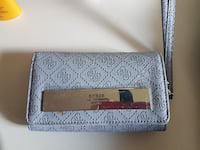 GUESS Wallet New, Never Used Mississauga