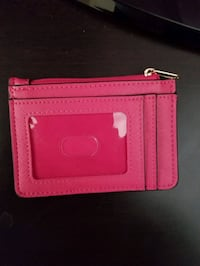 BRAND NEW wallet  Centreville, 20120