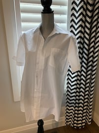 Women's top size 14 London, N6M 0E5